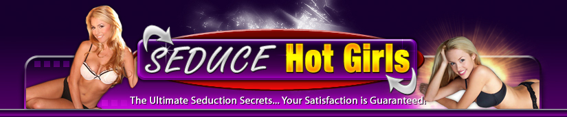 Seduce Hot Girls Review